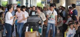 Dịch vụ thám tử dành cho Việt Kiều, Ngoại Kiều