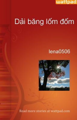 dai-bang-lom-dom