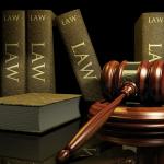 Thám tử giúp văn phòng luật sư tìm chứng cứ