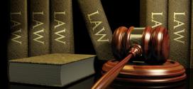 Công ty thám tử giúp văn phòng luật sư tìm chứng cứ